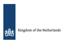 Embassy of Netherlands