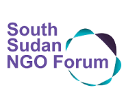 South Sudan NGO Forum