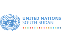 UN in South Sudan